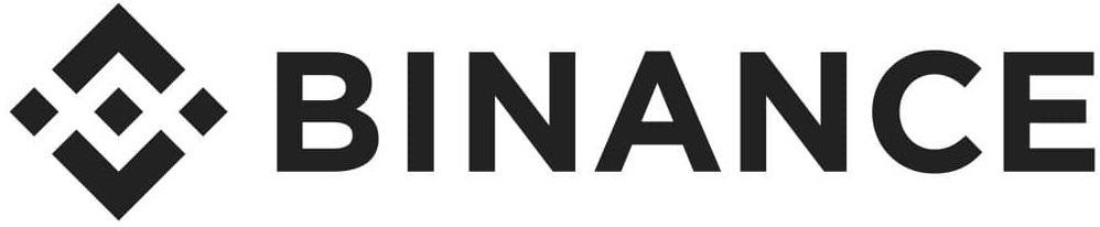 borsa-binance-logo