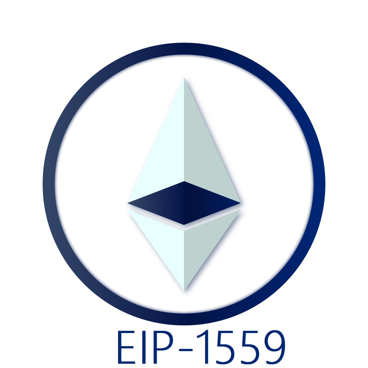 етериум EIP-1559 ъпдейт, нов модел на такси за транзакции на етериум мрежата