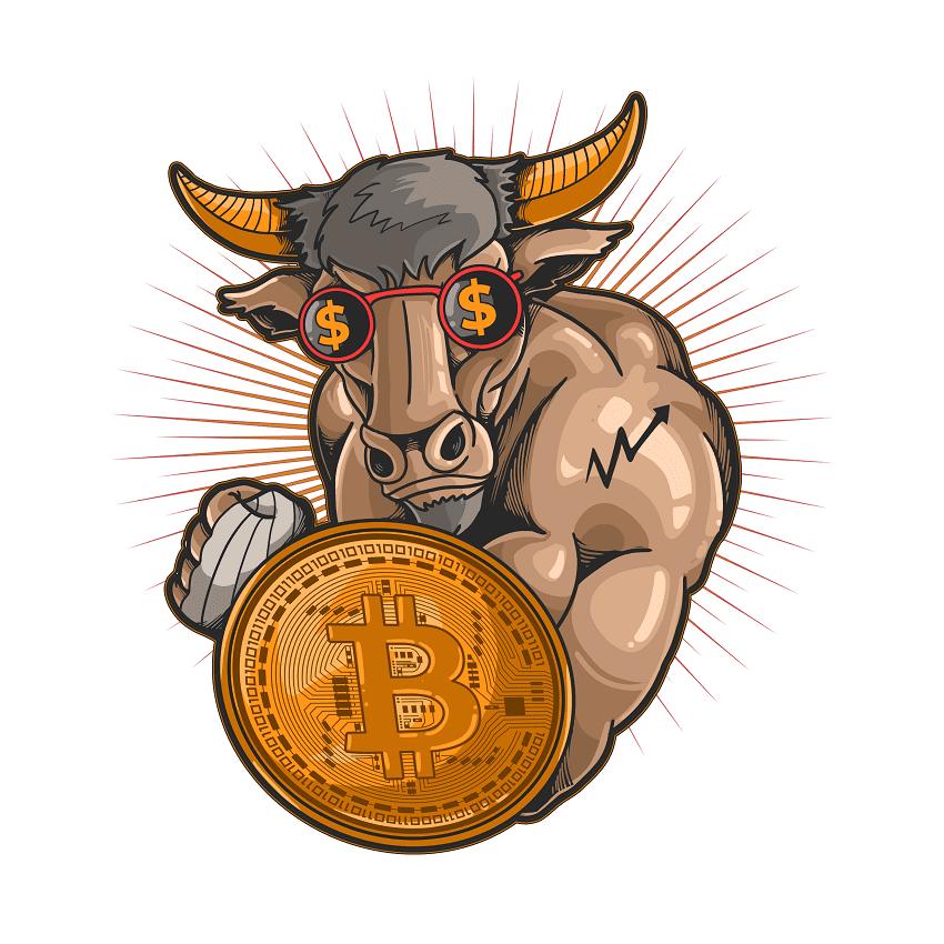 биткойн цена в бичи пазар