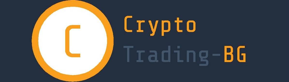 cryptotrading-bg.com logo